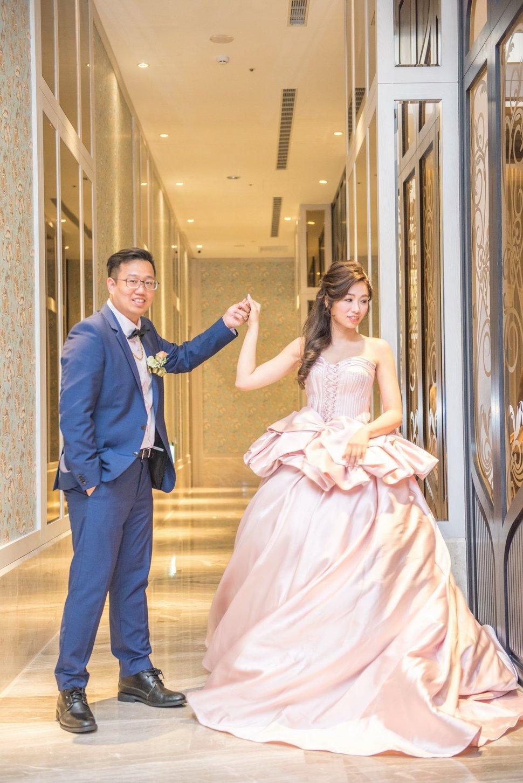 owen-123 - J-Love 婚禮攝影團隊《結婚吧》