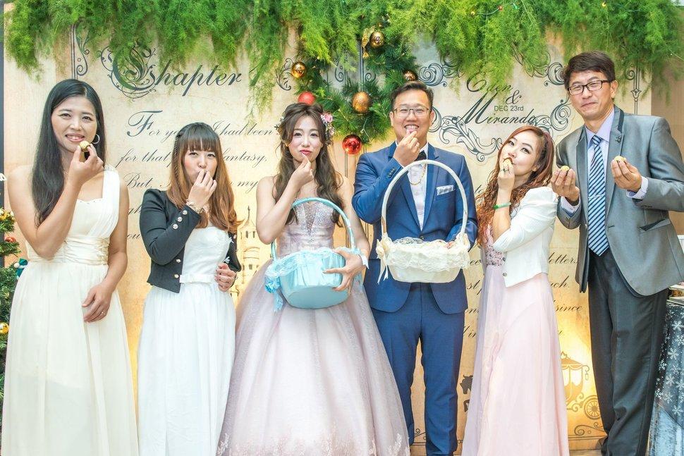 owen-142 - J-Love 婚禮攝影團隊《結婚吧》