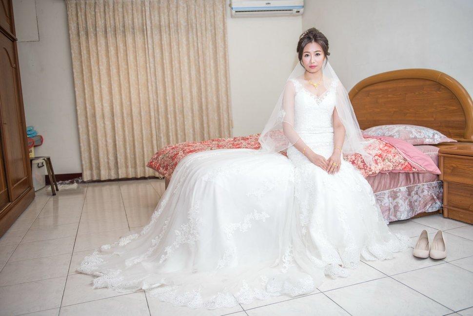 owen-030 - J-Love 婚禮攝影團隊《結婚吧》