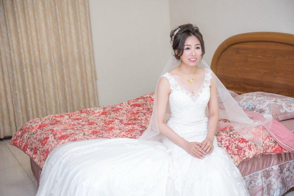 owen-033 - J-Love 婚禮攝影團隊《結婚吧》