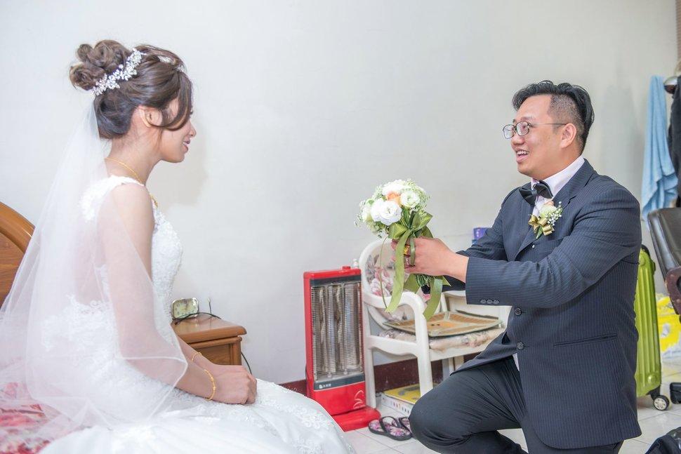owen-034 - J-Love 婚禮攝影團隊《結婚吧》