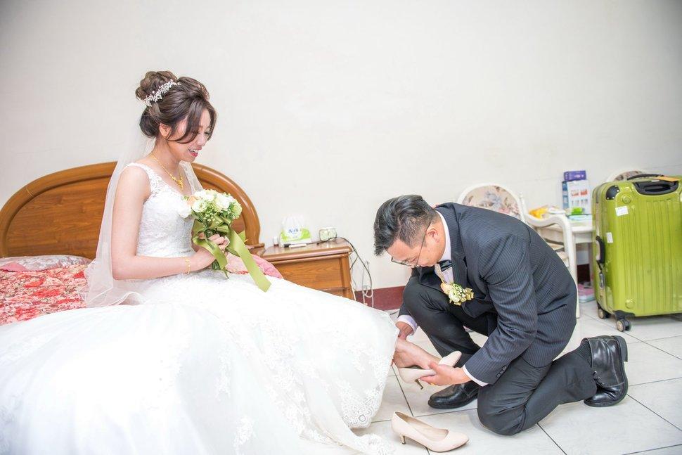 owen-035 - J-Love 婚禮攝影團隊《結婚吧》