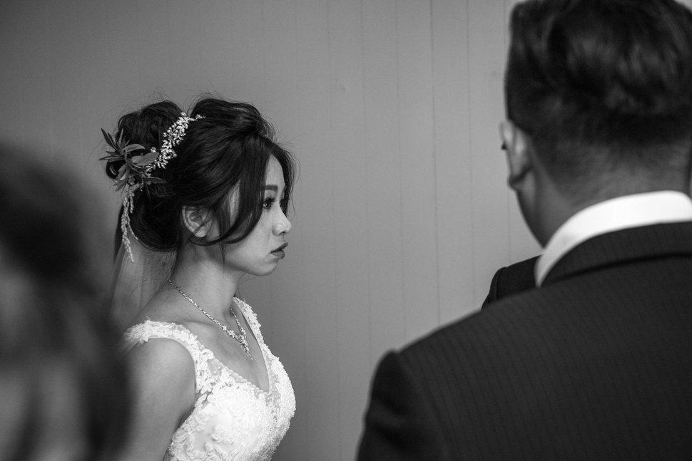 owen-039 - J-Love 婚禮攝影團隊《結婚吧》