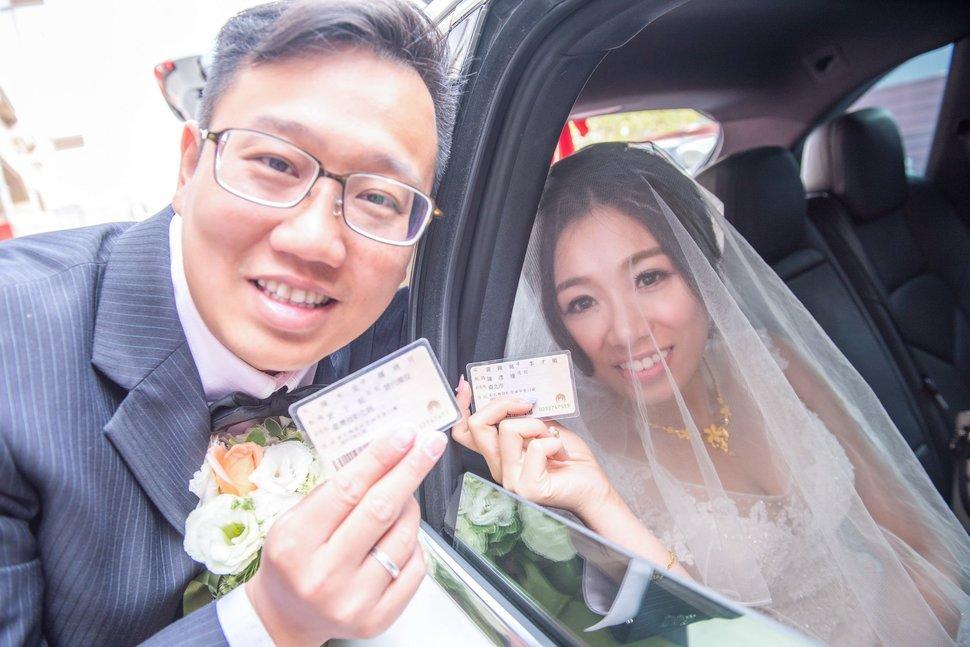 owen-060 - J-Love 婚禮攝影團隊《結婚吧》
