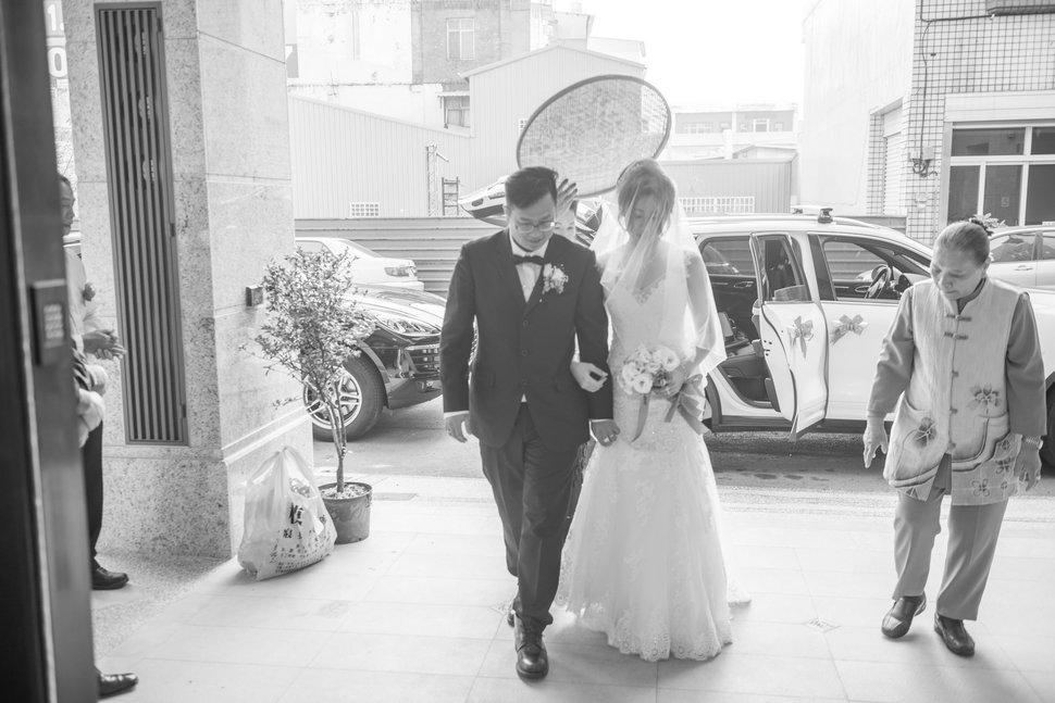 owen-062 - J-Love 婚禮攝影團隊《結婚吧》