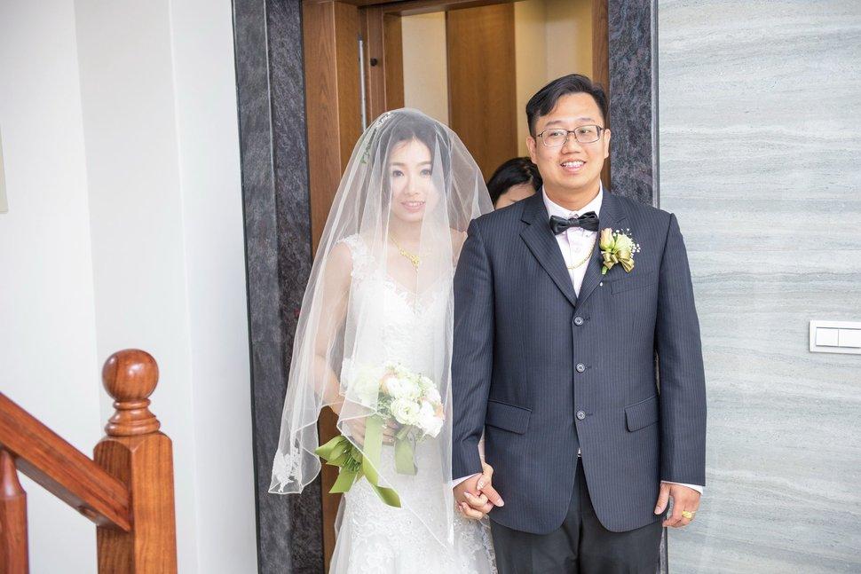 owen-063 - J-Love 婚禮攝影團隊《結婚吧》