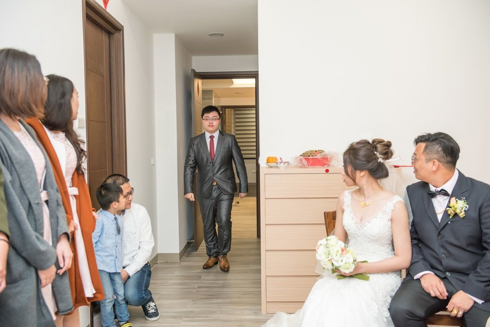 owen-068 - J-Love 婚禮攝影團隊《結婚吧》