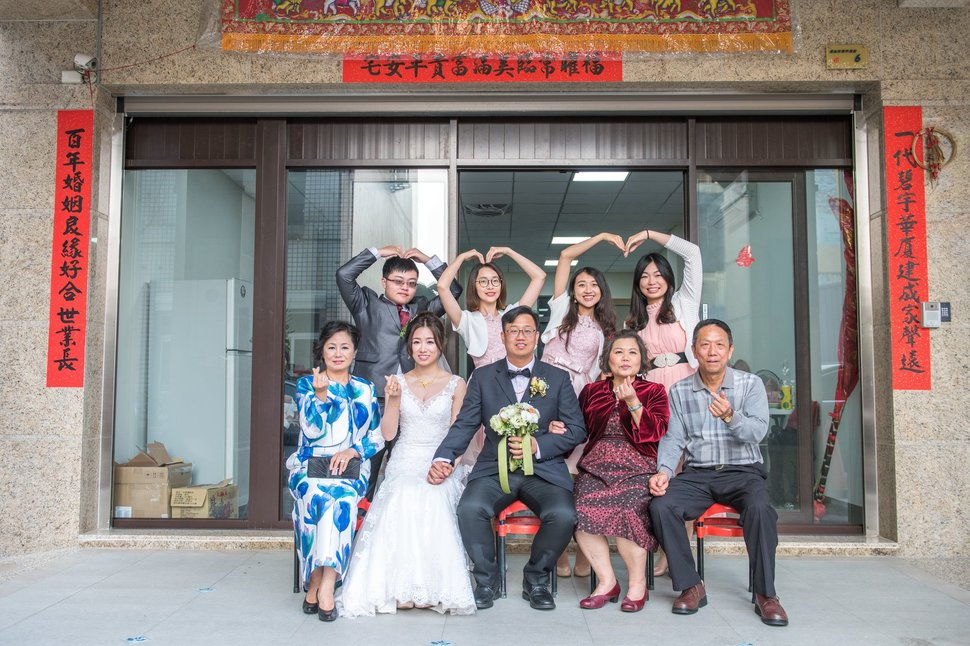 owen-073 - J-Love 婚禮攝影團隊《結婚吧》