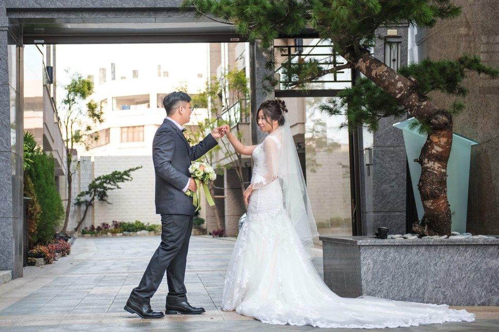 owen-074 - J-Love 婚禮攝影團隊《結婚吧》