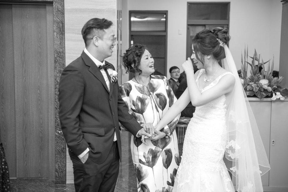 owen-079 - J-Love 婚禮攝影團隊《結婚吧》