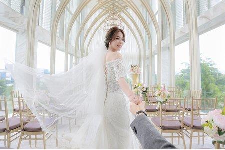J-Love婚攝團隊/萊特薇庭/訂婚喜宴