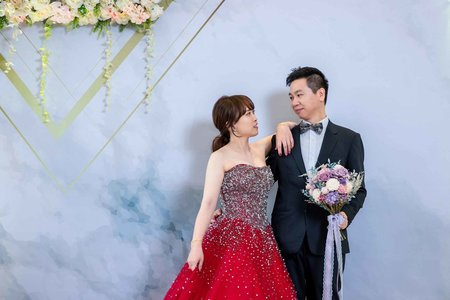 J-Love婚攝團隊/嘉義吉輝餐廳/訂婚喜宴