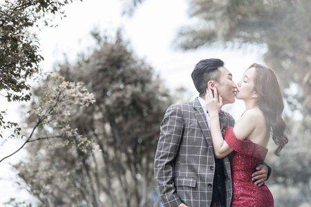 J-Love婚攝團隊/晶麒莊園/婚禮喜宴
