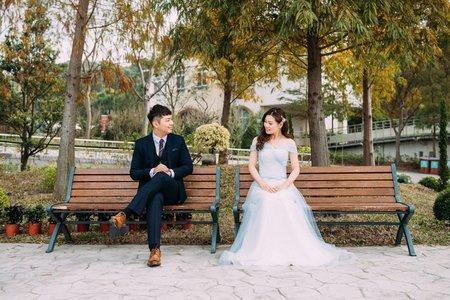 J-Love婚攝團隊/彰化唯愛庭園/訂婚喜宴