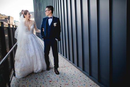 J-Love婚攝團隊/八德彭園/婚禮喜宴