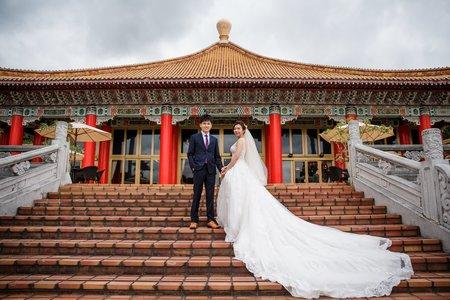 J-Love婚攝團隊/台北圓山飯店/結婚喜宴