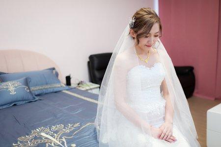J-LOVE婚攝團隊/期盼,幸福 / 水源會館