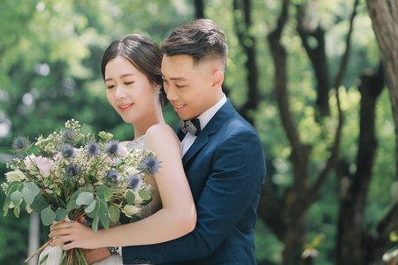 J-Love婚攝團隊/盧山囍宴會館/婚禮喜宴