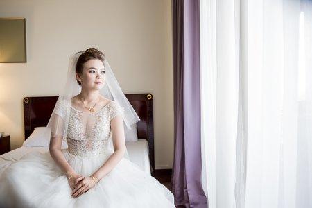 J-Love婚攝團隊/高雄國賓大飯店/婚禮喜宴