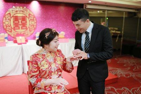 J-Love婚攝團隊/神旺大飯店/婚禮喜宴