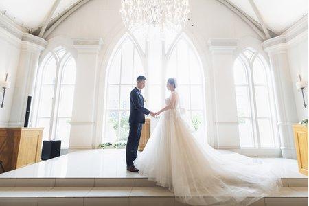 J-Love婚攝團隊/翡麗詩莊園 Chateau de Felicite/婚禮喜宴
