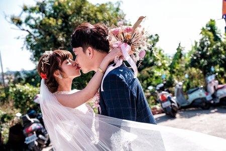 J-Love婚攝團隊/昇財麗禧酒店/幸福的姿態