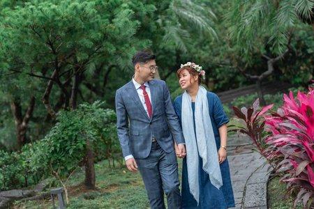 J-Love婚攝團隊/鳳臨食養天地/婚禮喜宴