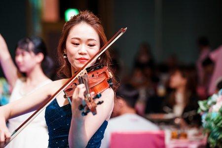 J-Love婚攝團隊/禾風新棧度假飯店/婚禮喜宴