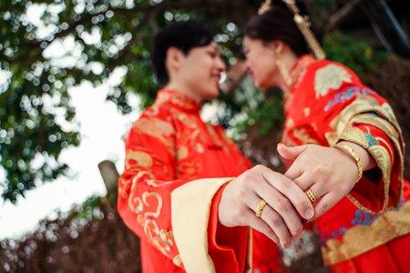 J-Love婚攝團隊/台東丸八餐廳/婚禮喜宴