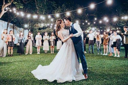J-Love婚攝團隊/台中幸福莊園/迎娶證婚宴客