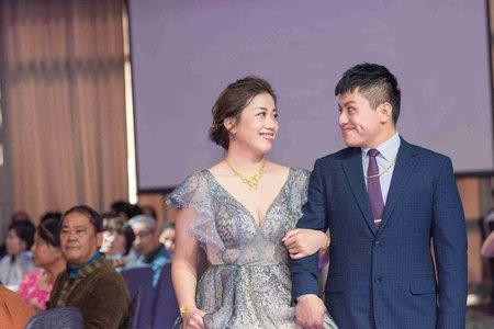 J-Love婚攝團隊/東東宴會式場/婚禮喜宴