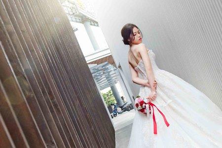 J-Love婚攝團隊/宏銘的廚房/婚禮喜宴