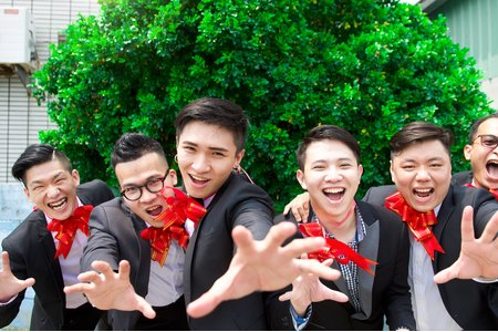 2017.05.06 WEDDING