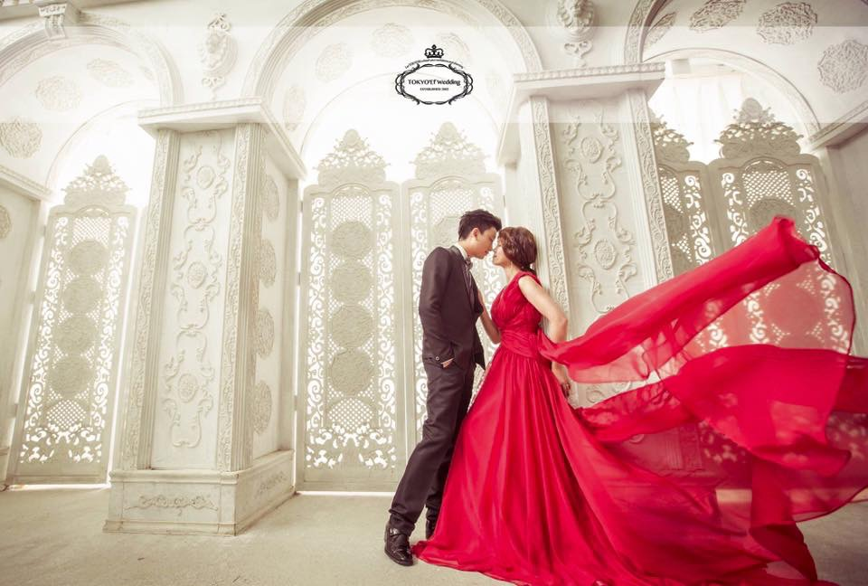 IMG_1664 - 甄馨噴槍彩妝整體造型學苑《結婚吧》