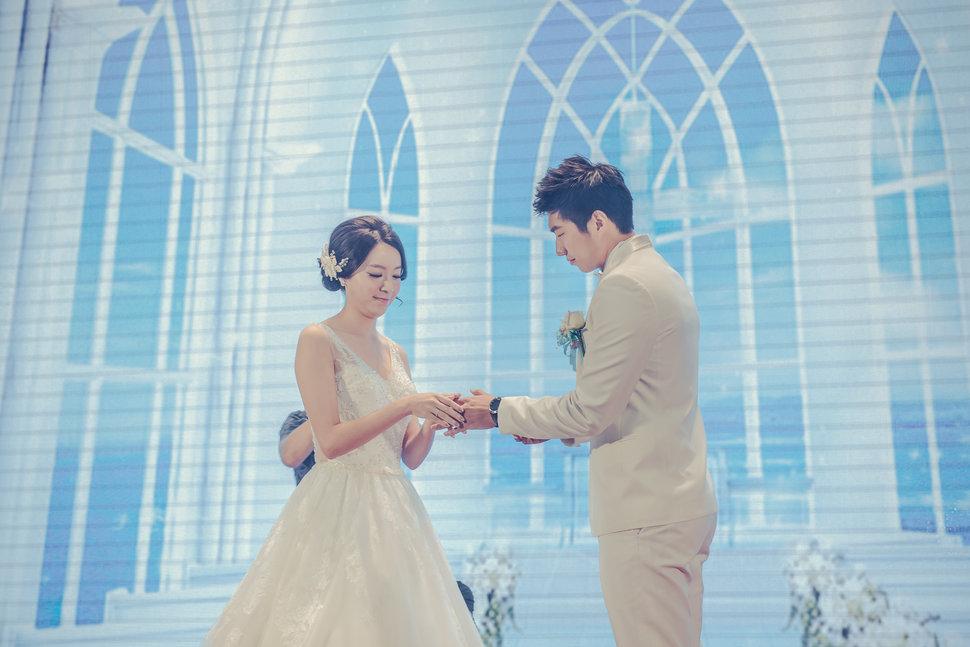 K-POP特效舞台 - 雅悅會館旗艦館《結婚吧》