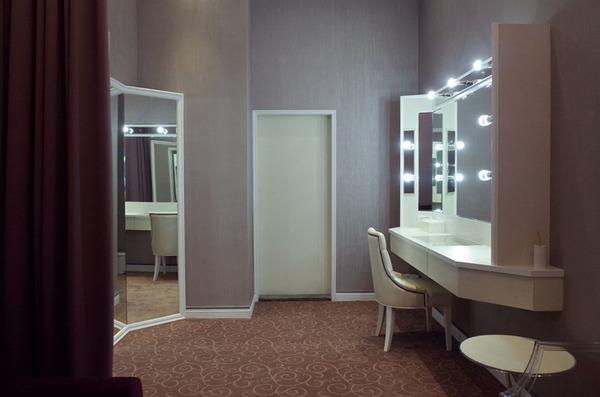 新娘休息室 - 雅悅會館旗艦館《結婚吧》