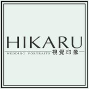 婚攝小光- HIKARU視覺印象