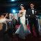 WEDDINGS 喜喜鵲影像