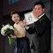 A + W  台南晶英酒店 婚禮攝影 喜喜鵲影像