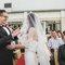 M + P 南方莊園 戶外證婚 婚禮攝影 喜喜鵲