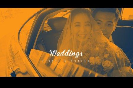 S + H 台北萬豪酒店 婚禮攝影 喜喜鵲影像