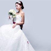 古典風華全台婚禮攝影新秘團隊