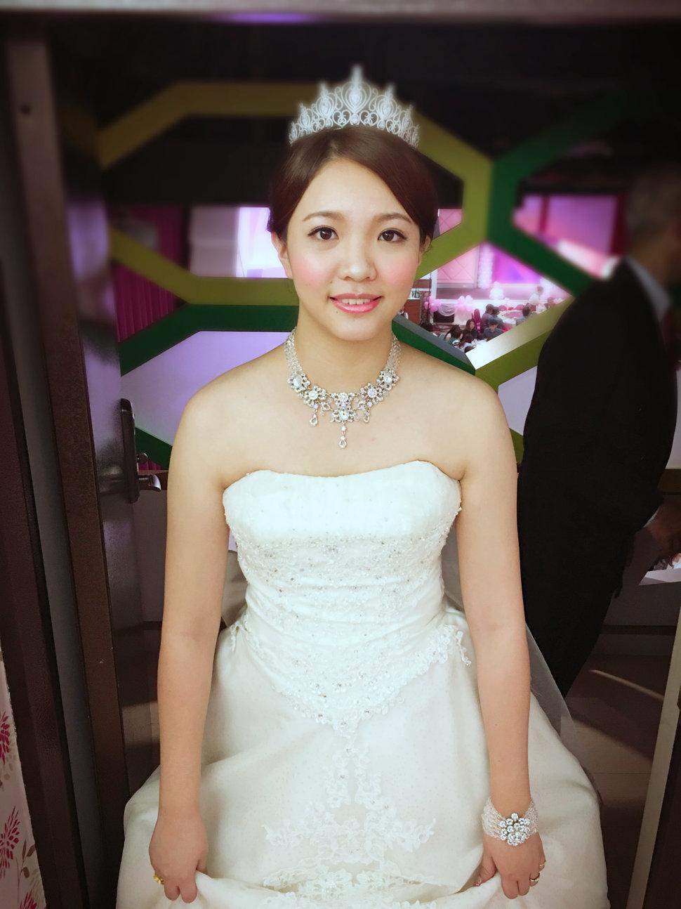 E5B15587-1703-40B1-8B22-47904ACB7179 - 李宥萱 - 結婚吧
