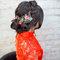 旗袍妝髮 (1)