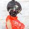 旗袍妝髮 (2)