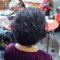 媽媽親友妝髮18