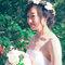 台中新祕婚紗外拍造型 (3)
