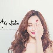 Miko studio-咪摳!