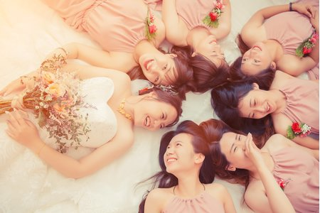 彰化婚禮/婚禮攝影/江宜學/永靖新吉利美食婚宴會館