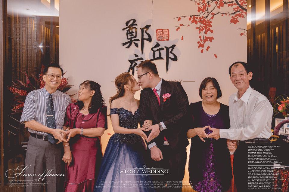 女兒紅婚宴會館,我拍過最美的場地,強力推薦!